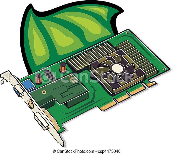 υπολογιστές  - csp4475040