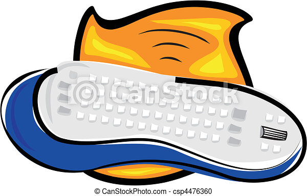 υπολογιστές  - csp4476360
