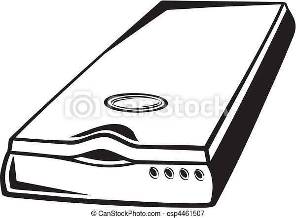 υπολογιστές  - csp4461507