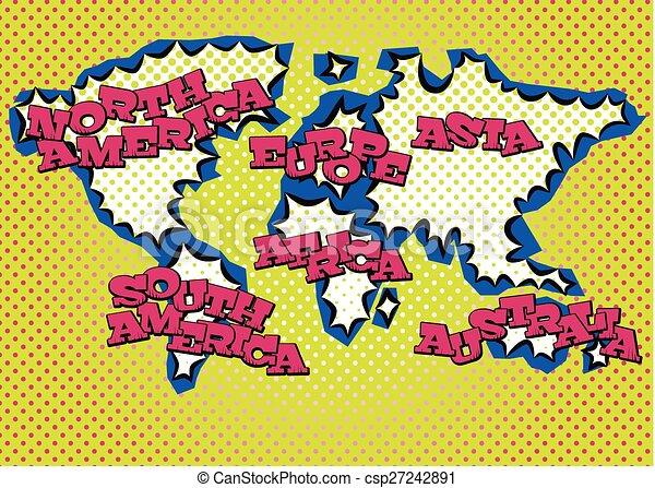 χάρτηs , κόσμοs  - csp27242891