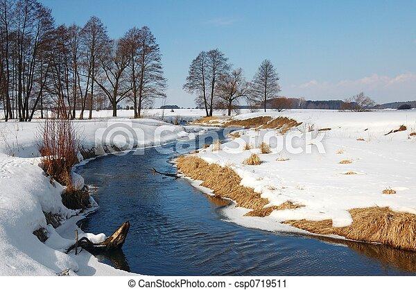 χειμώναs  - csp0719511