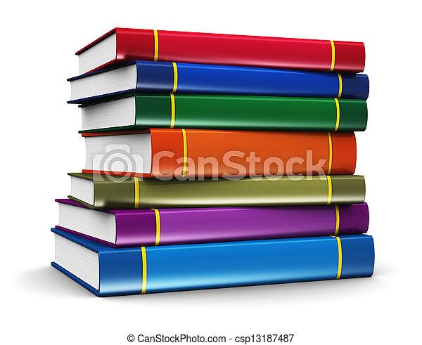 χρώμα , αγία γραφή , θημωνιά  - csp13187487