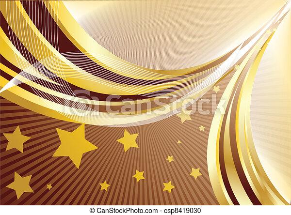 χρώμα , αφαιρώ , μικροβιοφορέας , φόντο , σοκολάτα  - csp8419030