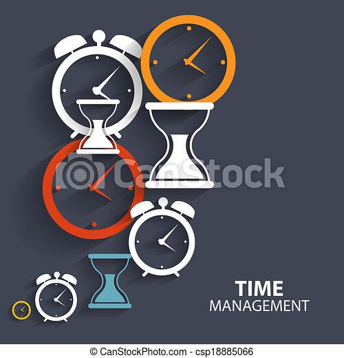 ώρα , ιστός , κινητός , μοντέρνος , εικόνα , διεύθυνση , μικροβιοφορέας , αίτηση , διαμέρισμα  - csp18885066