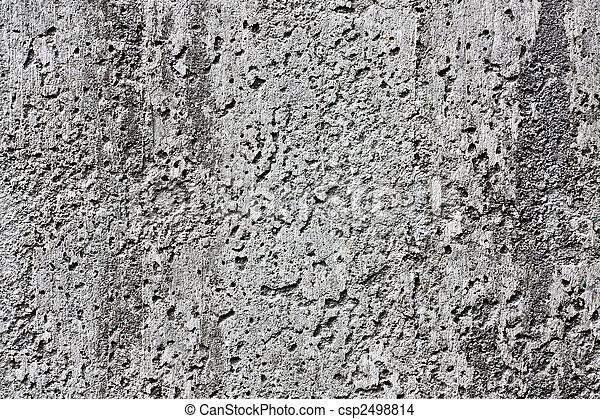Бетон старый в какой пропорции смешивать цементный раствор