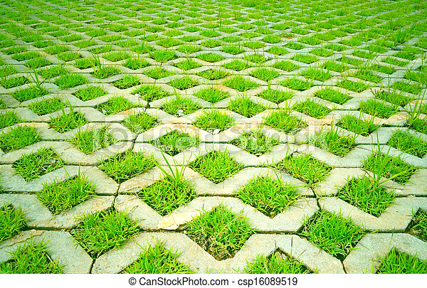 Трава бетон купить бетон павлодар
