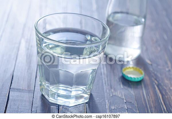 воды - csp16107897