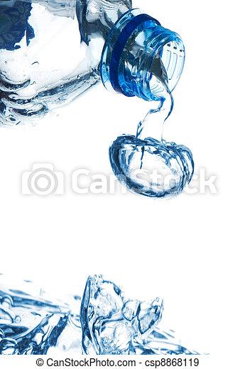 воды - csp8868119