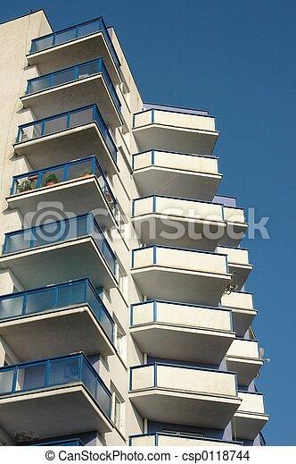 здание - csp0118744