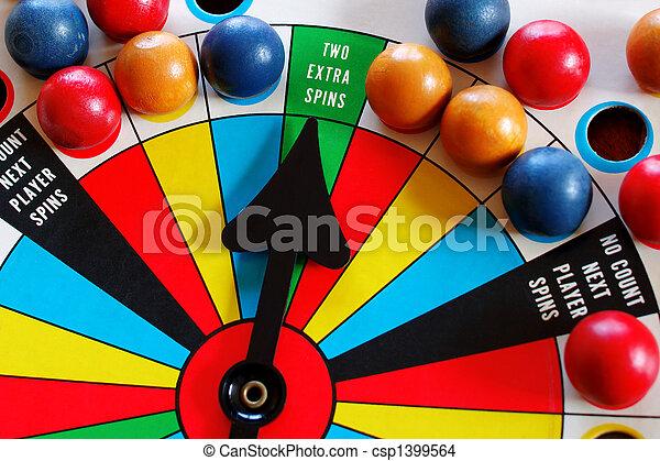 игра, шанс - csp1399564