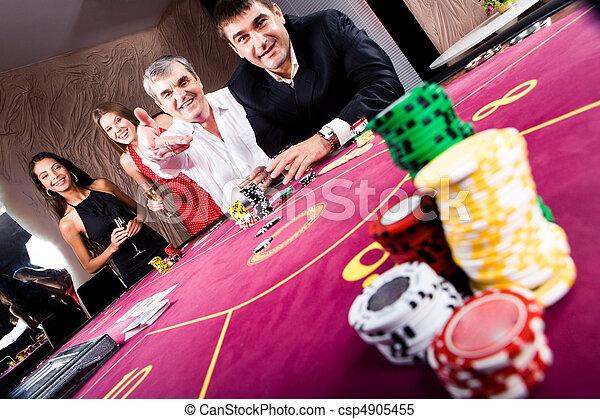 казино - csp4905455