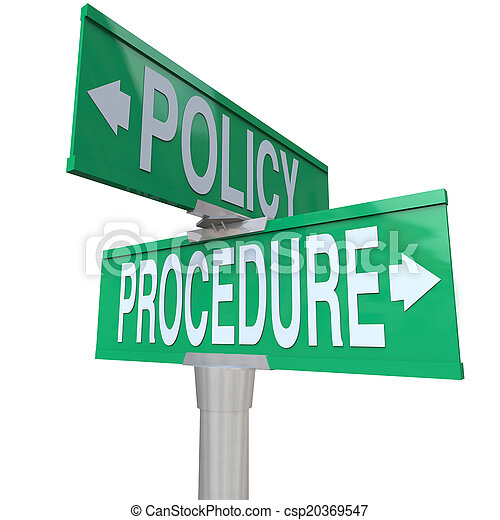 компания, два, улица, дорога, путь, знаки, политика, пересечение, процедура - csp20369547