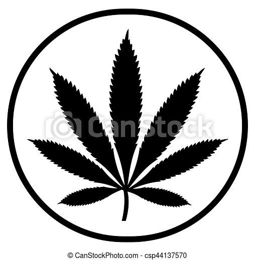 Конопля значок удобрения марихуану
