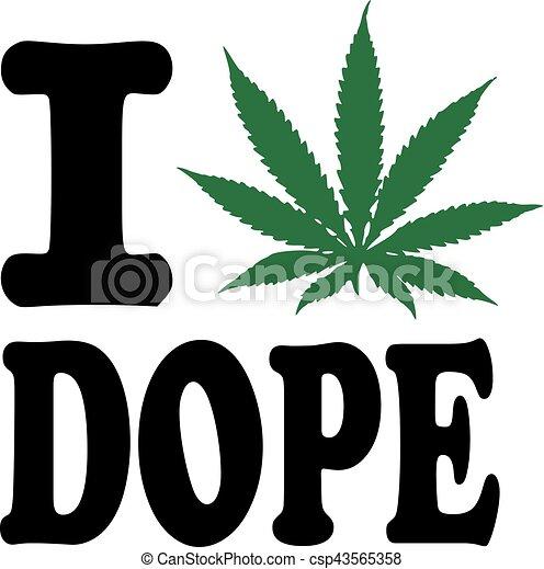 Лист конопли иероглиф курящая марихуану женщина