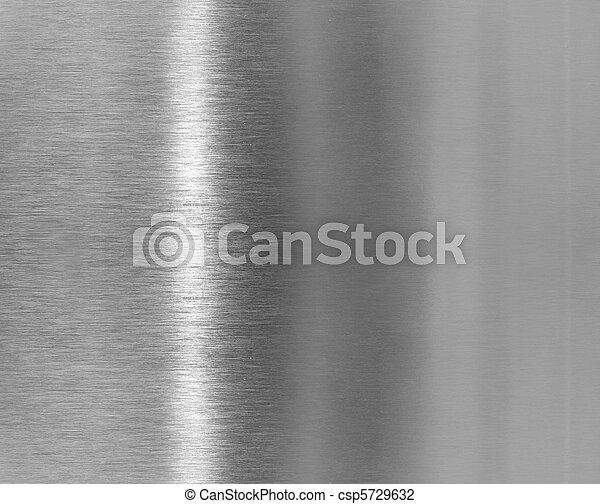 металл, текстура - csp5729632