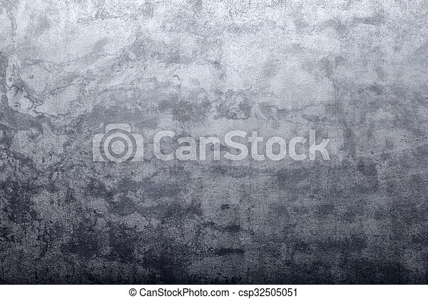 металл, текстура - csp32505051