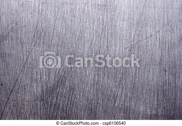 металл - csp6106540
