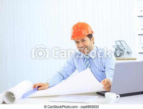 офис, сайт, менеджер, blu - csp6893933