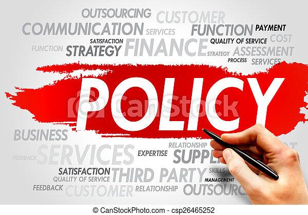 политика - csp26465252