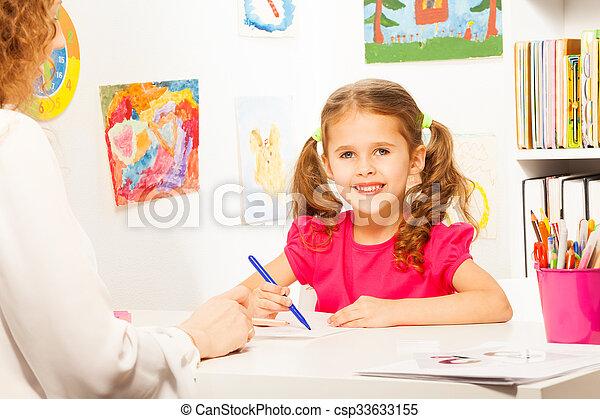 Работа для девушке учеником советы для моделей