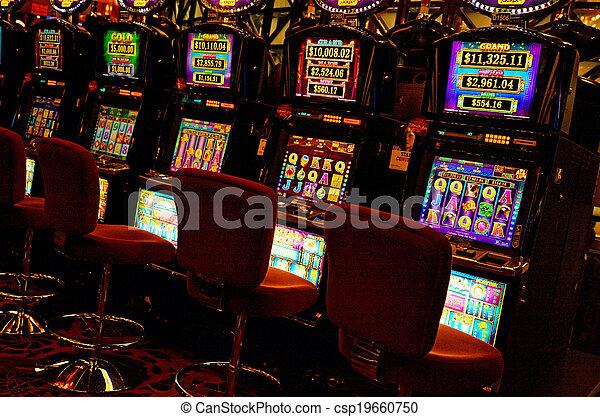 развлекательная программа, корона, казино, -, мельбурн, сложный - csp19660750