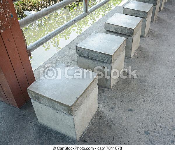 Бетон стоп что такое самоуплотняющаяся бетонная смесь