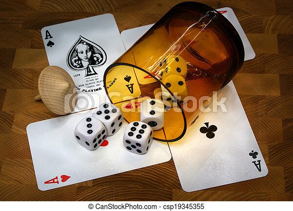 шанс, games - csp19345355