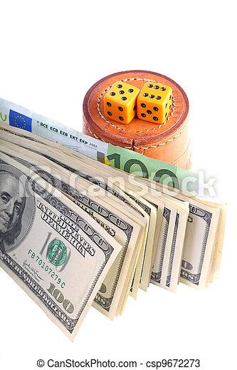 шанс, games - csp9672273