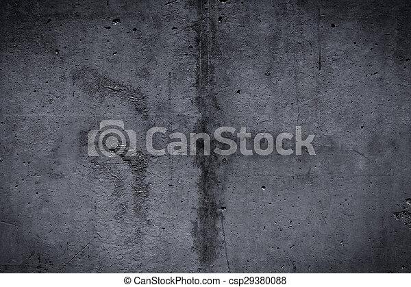Шероховатый бетон фибробетон по английскому