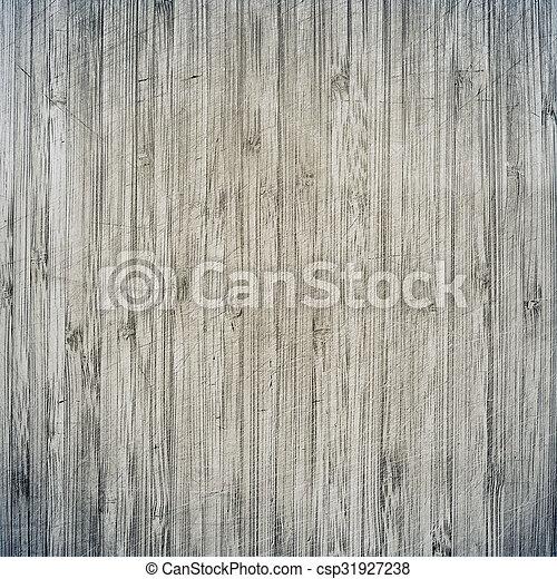 אור, טקסטורה של עץ - csp31927238