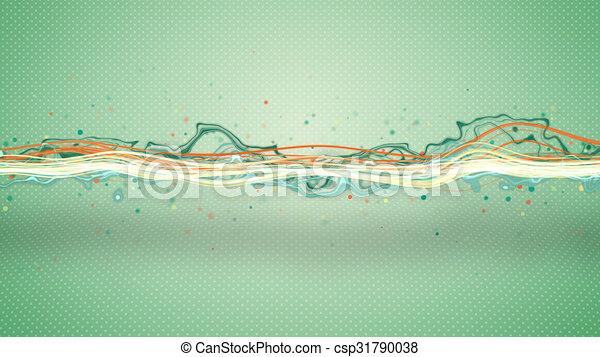 אנרגיה, תקציר, דוגמה, קרזל - csp31790038