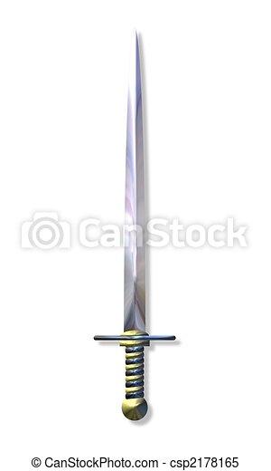 חרב - csp2178165