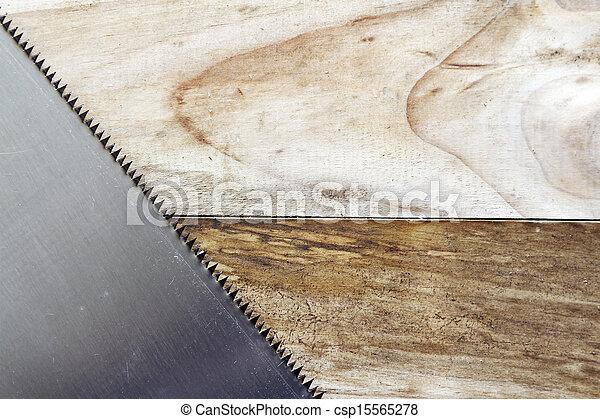 להב ראוה - csp15565278