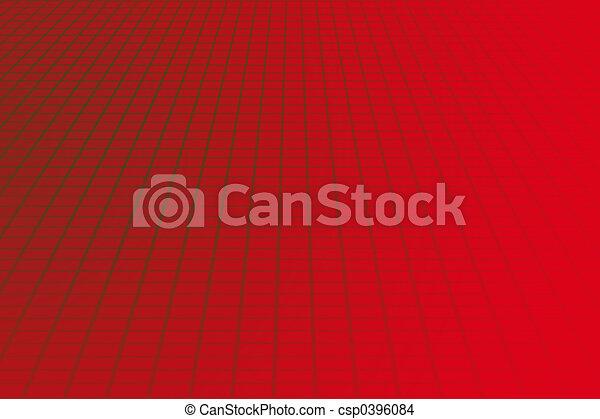 מישור, אפור, פסק - csp0396084
