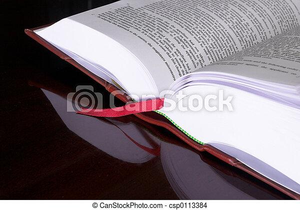 ספרים, #6, חוקי - csp0113384