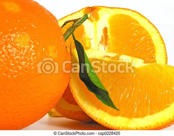תפוז - csp0228420