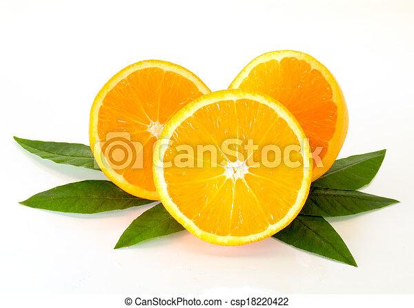 תפוז - csp18220422