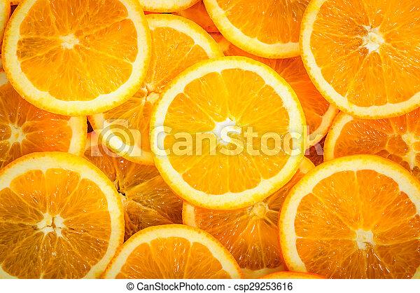 תפוז - csp29253616