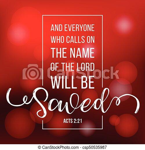 ありなさい, 聖書, 行為, 名前, 呼出し, 引用, 印刷である, 意志 ...