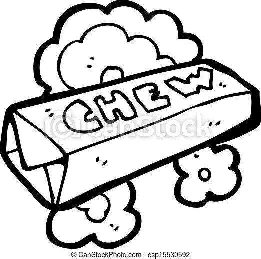 かみなさい, バー, 漫画 - csp15530592