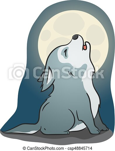 かわいい わずかしか 狼 わめく 映像 わずかしか モデル 月 イラスト 手 わめく ベクトル かわいい 引かれる 狼 漫画