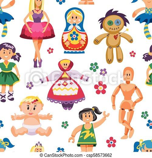 かわいい セット 人形 幼年時代 おもちゃ ドールハウス 隔離された