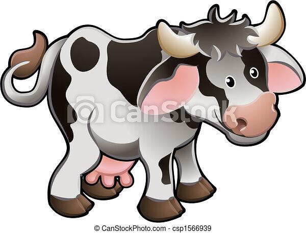 かわいい ベクトル 乳牛 イラスト かわいい 牛 イラスト ベクトル