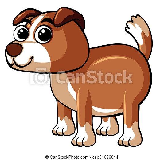 かわいい 幸せ 犬 顔 かわいい 幸せ 犬 イラスト 顔