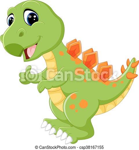 かわいい 漫画 恐竜 恐竜 漫画 イラスト かわいい