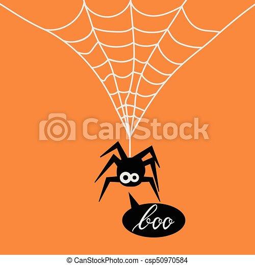 【2020年の最高】 蜘蛛 イラスト かわいい