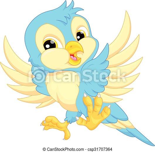かわいい 鳥 漫画 かわいい ベクトル 鳥 イラスト 漫画