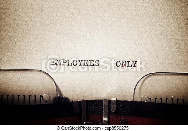 ∥たった∥, 雇用者, 句 - csp85502751