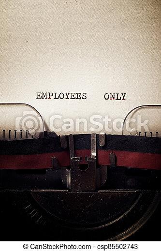 ∥たった∥, 雇用者, 句 - csp85502743