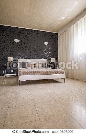 よい, 睡眠 - csp40305001
